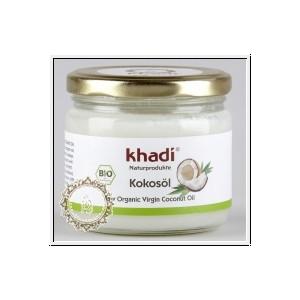 olio-di-cocco-vergine-bio-khadi