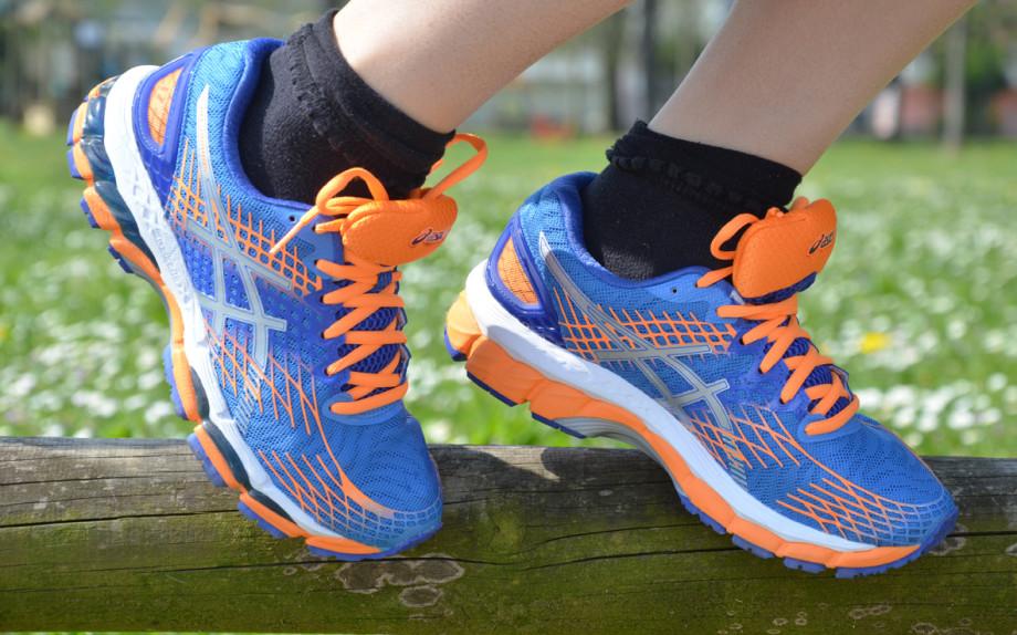 asics-nimbus-scarpe-correre