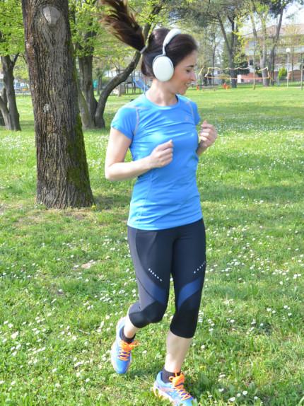 look-corsa-asics-runner