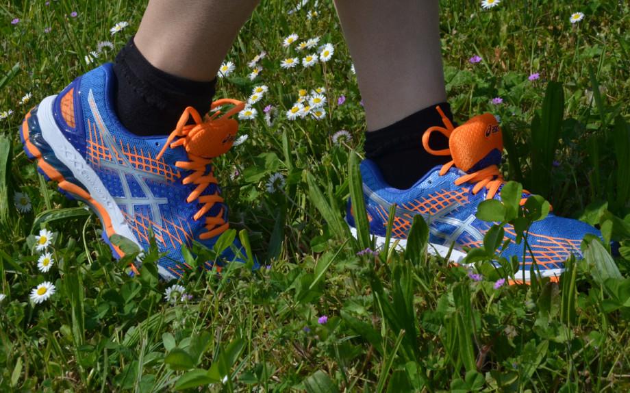 scarpe-adatte-correre