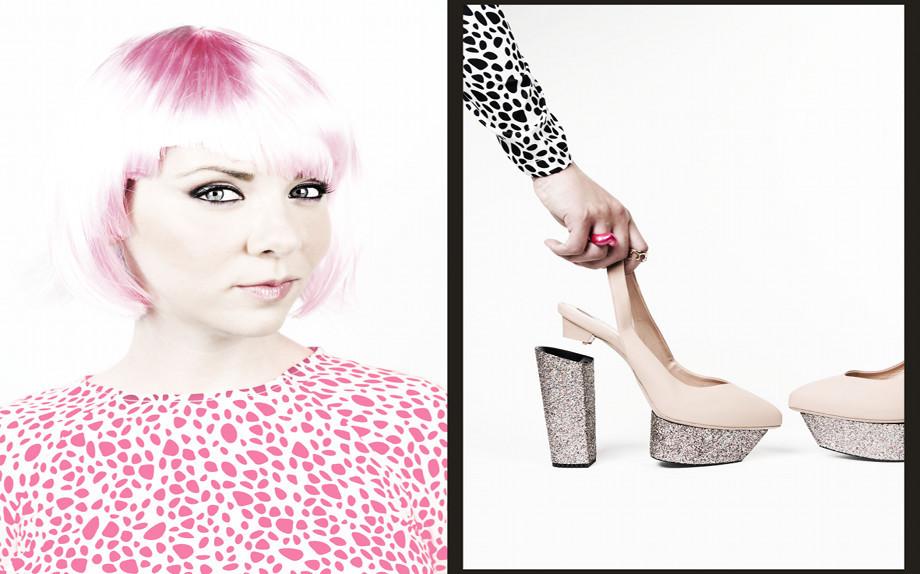 scarpe_albertine_fashion_blogger_ida_galati