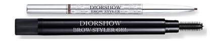 Diorshow brow styler