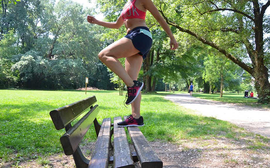 esercizi-al-parco-con-una-panchina-8