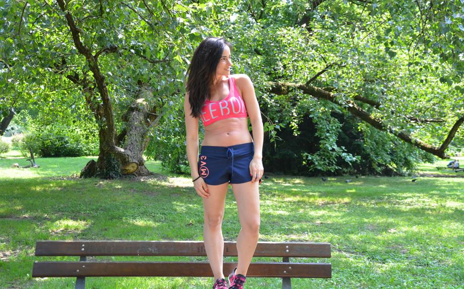esercizi-al-parco-con-una-panchina-15