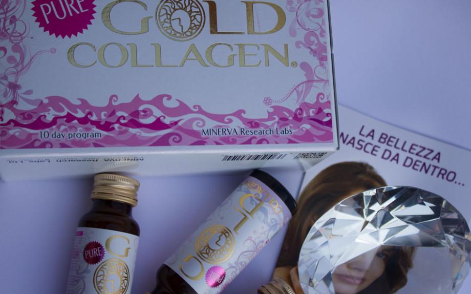 Pelle-giovane-grazie-a-Pure-Gold-Collagen-3