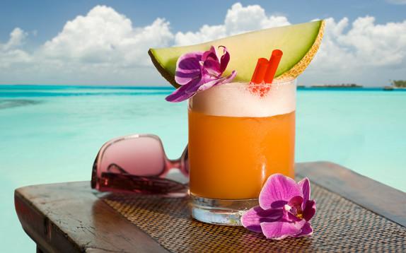 I 10 cocktail dell'estate