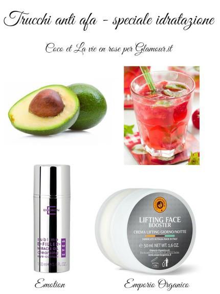 1437498875_trucchi-anti-afa-glamour-Coco-et-La-vie-en-rose-vertic-430x574
