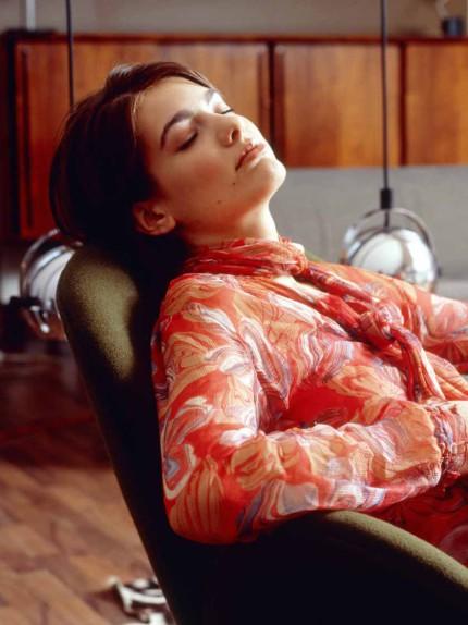 Quattro tips (e una terapia giapponese) per superare il jet lag