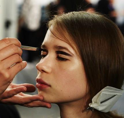 Tendenze make-up: Ecco le novità della prossima stagione