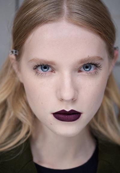 Make-up tendenze Ermanno Scervino lipstick