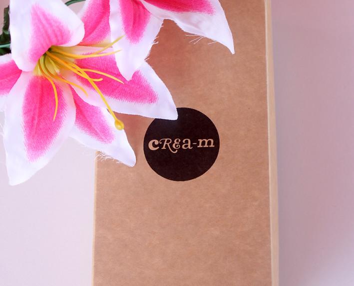 creamteam (3)