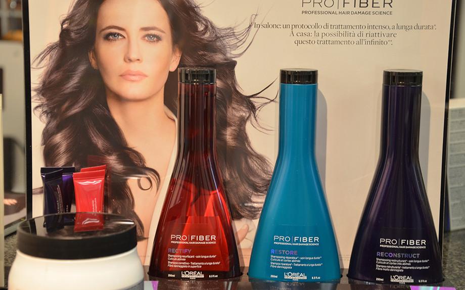 alessia-canella-blogger-glamour-profiber-l'oreal-capelli-trattamento-hair-haircare