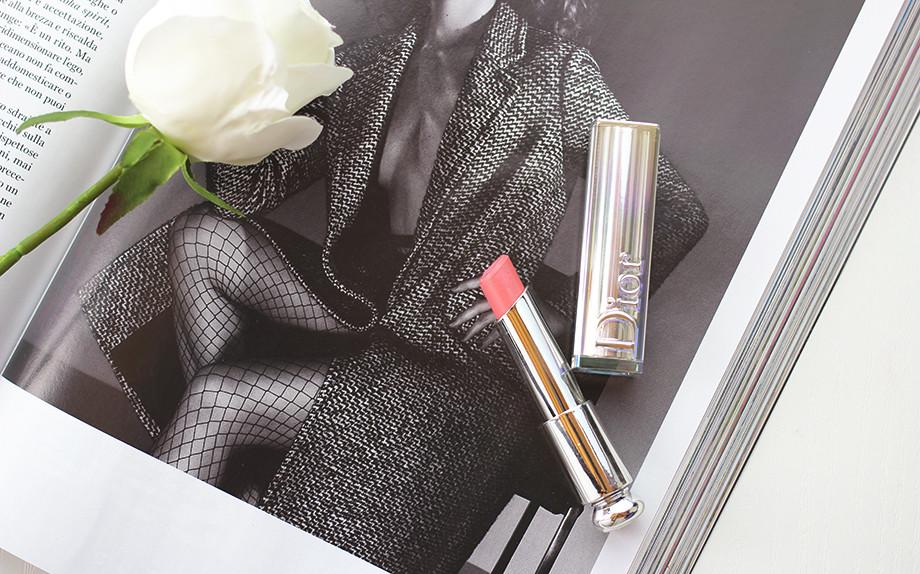 Vinci il pass per una serata indimenticabile #dressYourTalent Dior Addict jolieidee