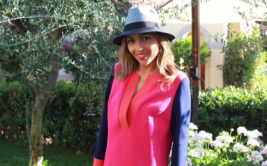 Dior #DressYourLips