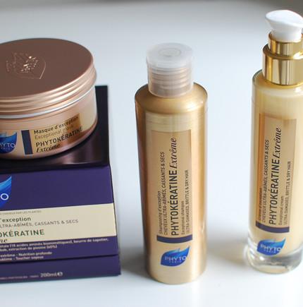 01-phytokeratine-extreme-trattamento-capelli