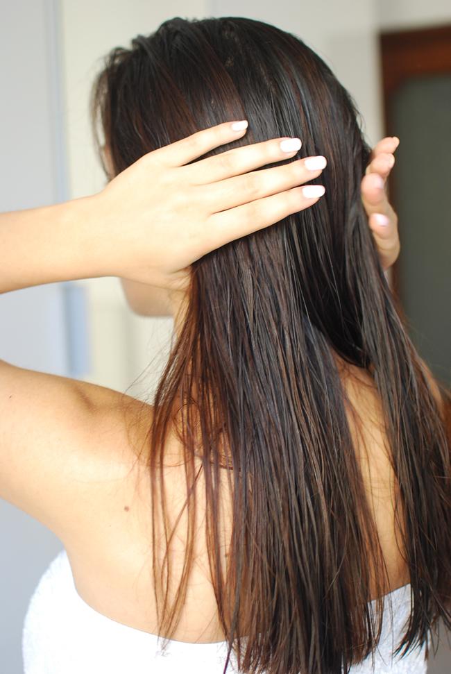 08-phytokeratine-extreme-trattamento-capelli