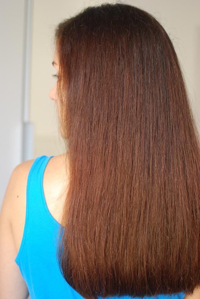 10-phytokeratine-extreme-trattamento-capelli