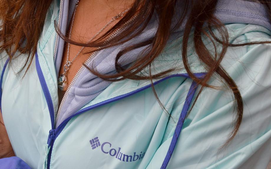 giacca-vento-columbia