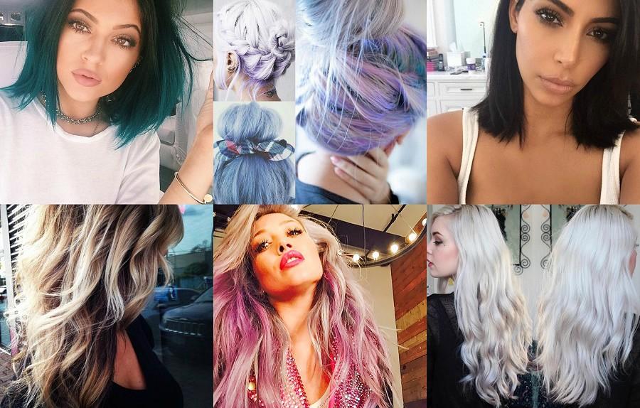 colore di capelli autunno inverno 2015 2016