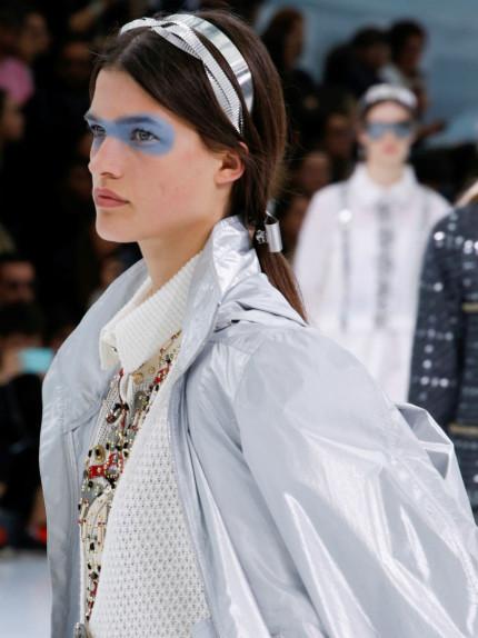 Make up, il meglio di Parigi