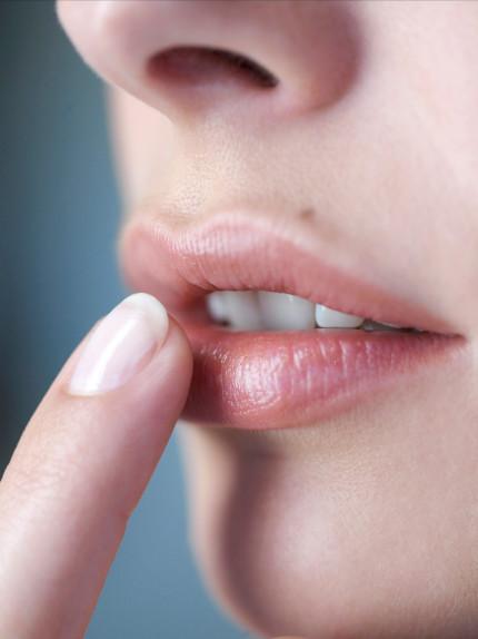 Idratazione per labbra, come sceglierla