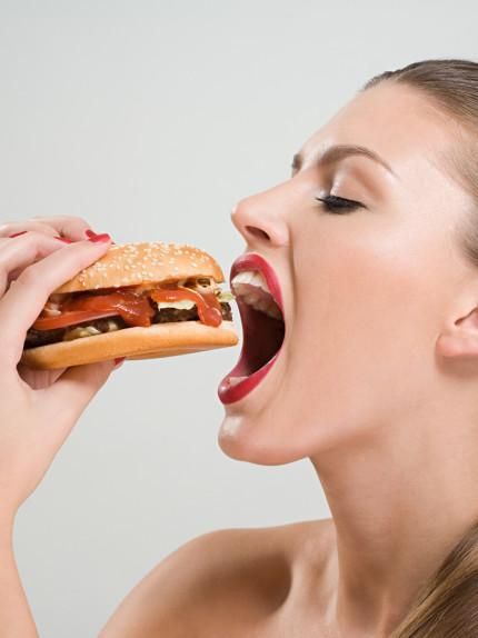 Sette errori alimentari da evitare dopo la palestra