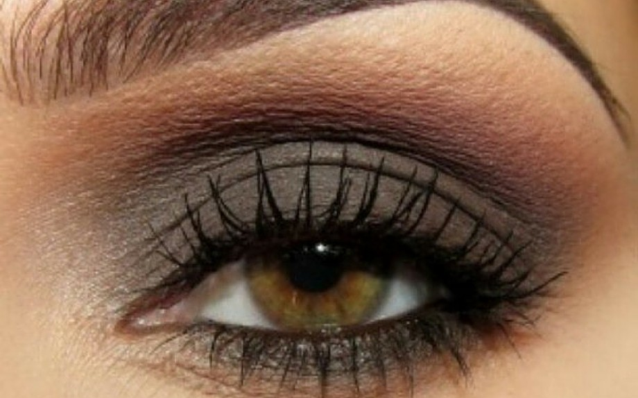 Favorito Smokey eyes marrone: il trucco adatto a tutte - Glamour.it XP51