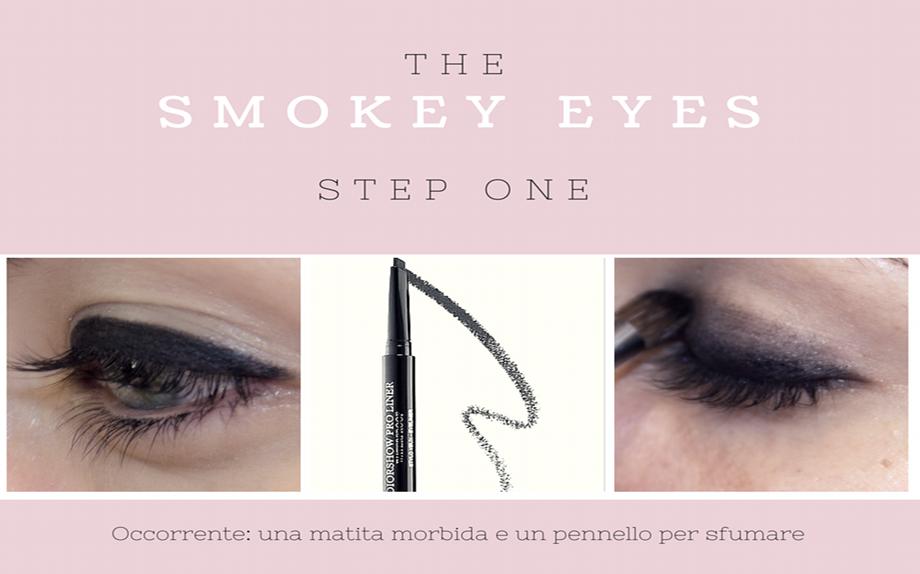 come_fare_smokey_eyes_