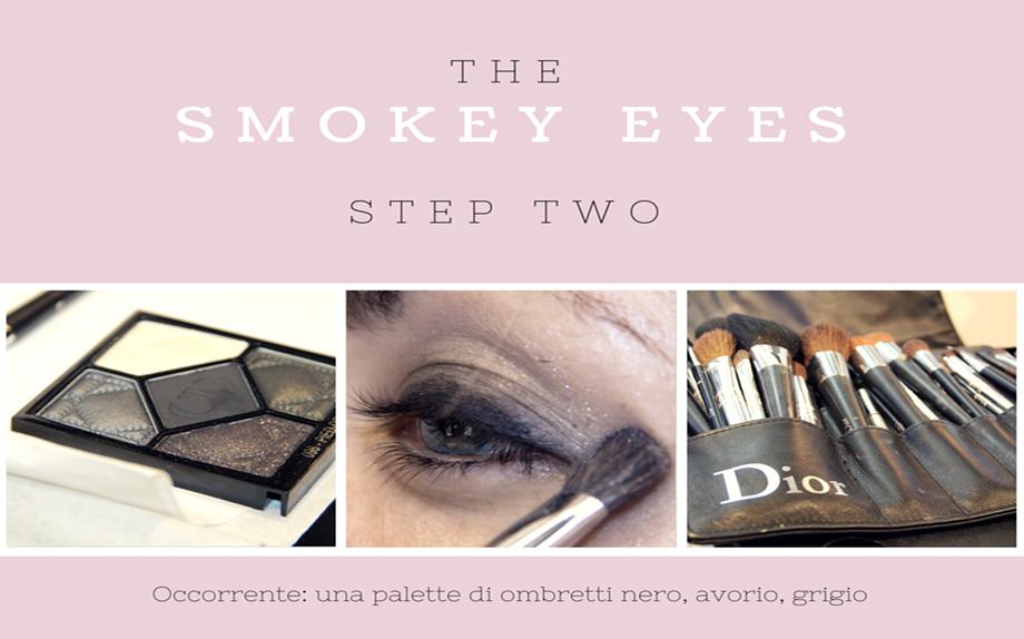 come_fare_smokey_eyes-2_