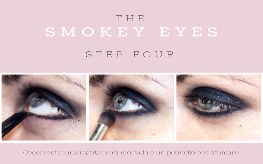 come_fare_smokey_eyes-4_