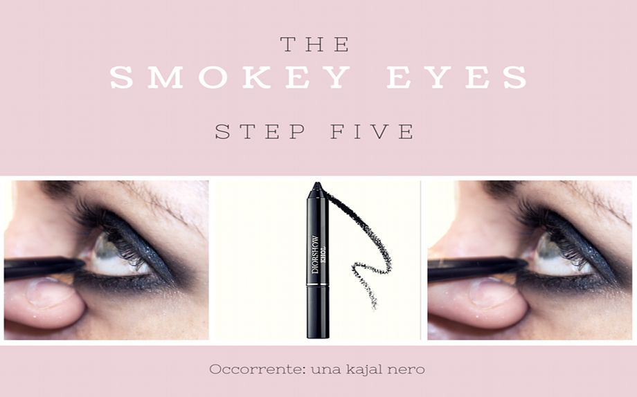 come_fare_smokey_eyes_g