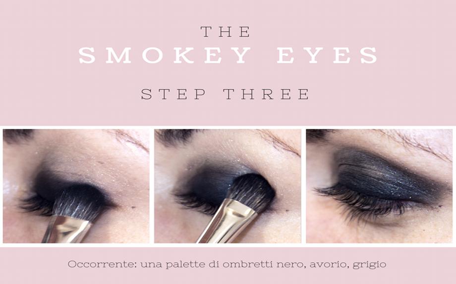 come_fare_smokey_eyes-3_