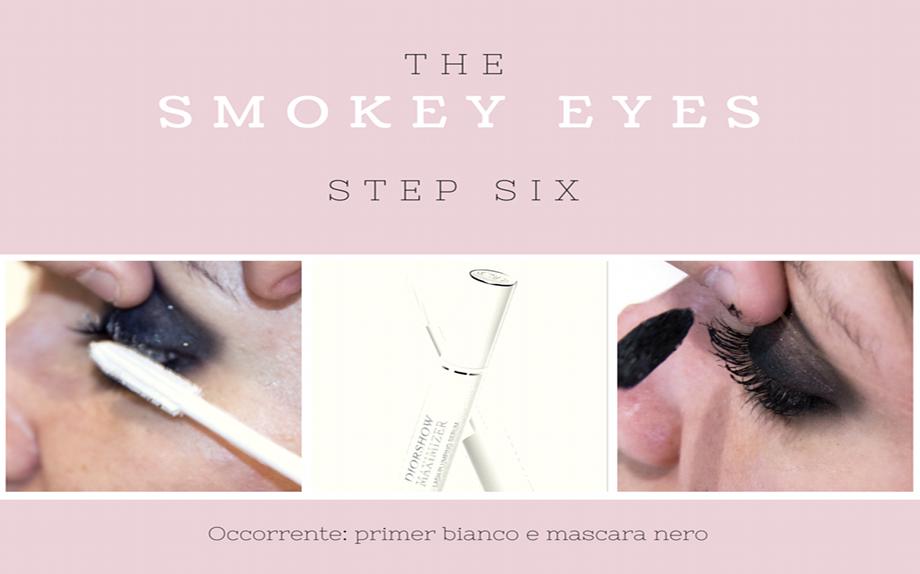 come_fare_smokey_eyes-6_