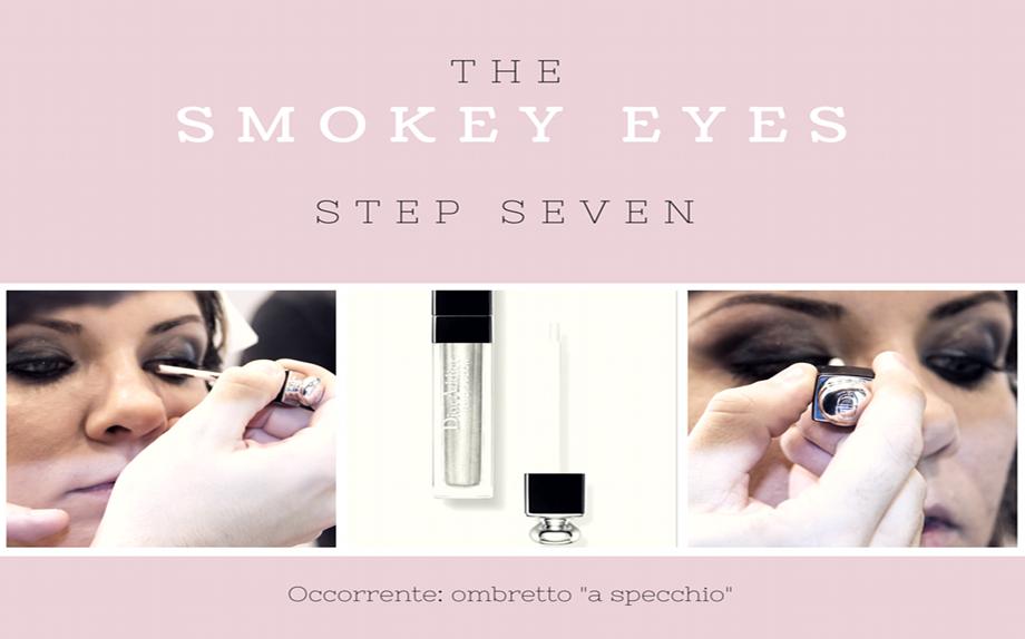 come_fare_smokey_eyes-7_