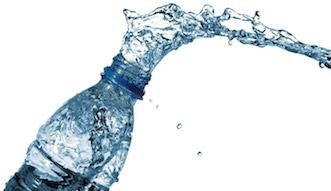 acqua-idratarsi