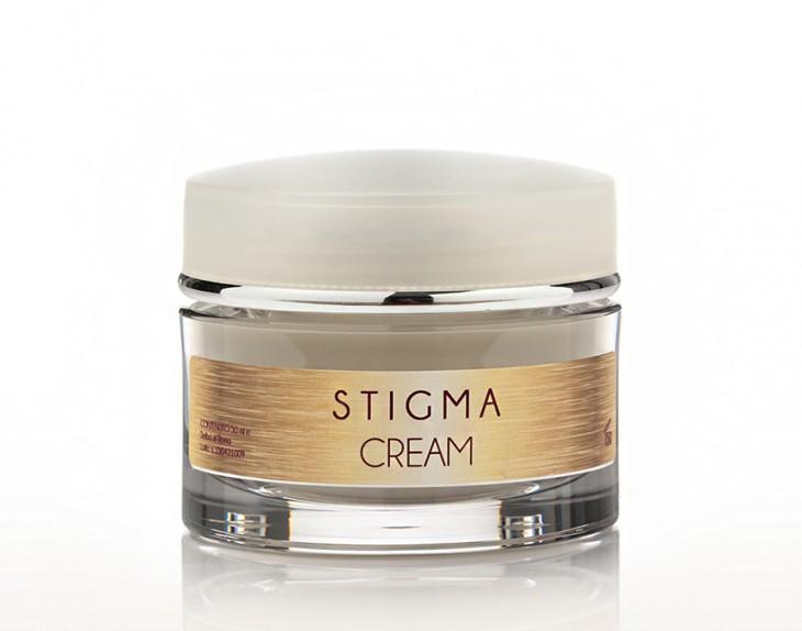 STIGMA-CREAM-CREMA-VISO-ZAFFERANO-50ml-big-668-764