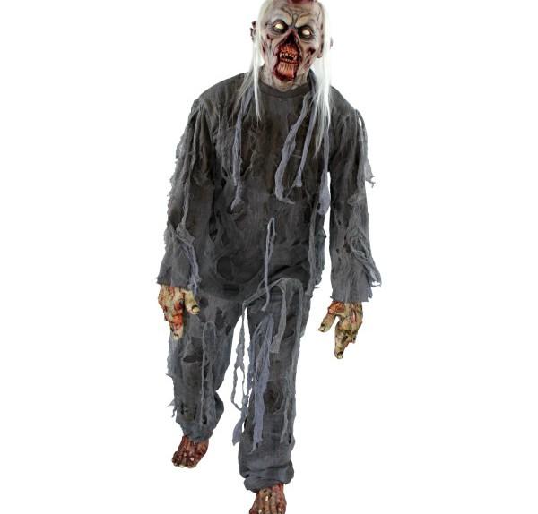 costumi e trucchi di halloween