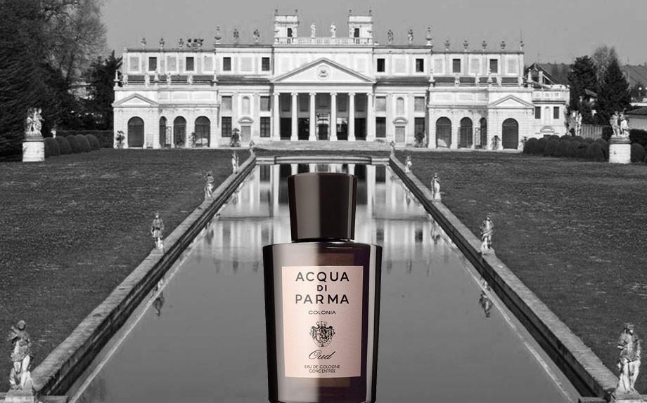 Acqua-di-Parma