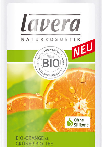 lavera-shampoo-volume-the-verde-arancia-86043-it
