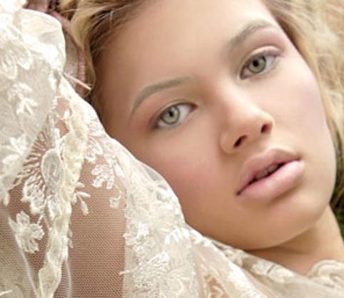 natural-elegant-romantic-makeup