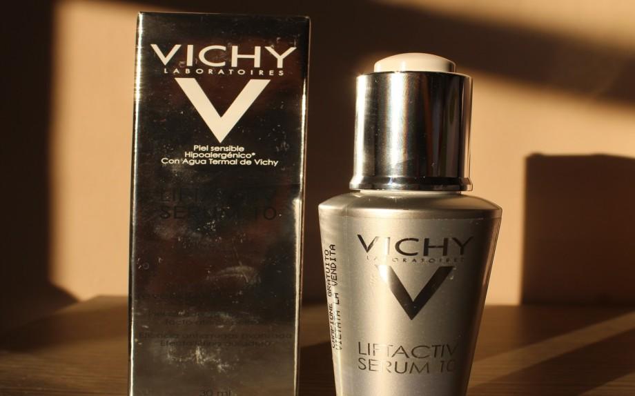 vichy 1