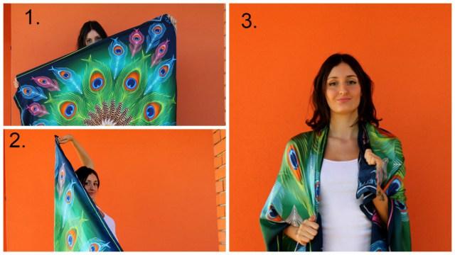 foulard-5
