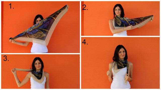 foulard-4