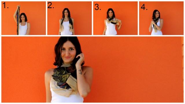 foulard-1
