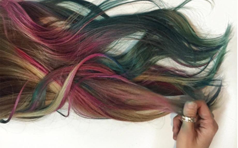 tendenze capelli 2016
