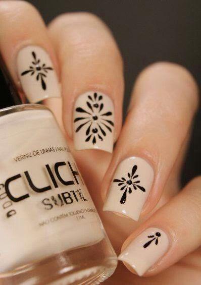 Nude-nail-art-ideas-Click-Subtle