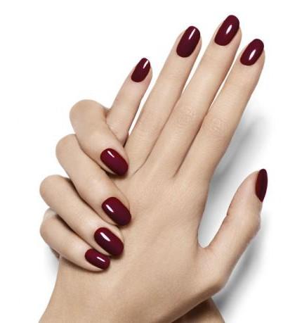tendenze-unghie-manicure-e-nail-art-per-lautunno-inverno-2013-2014_155677_big