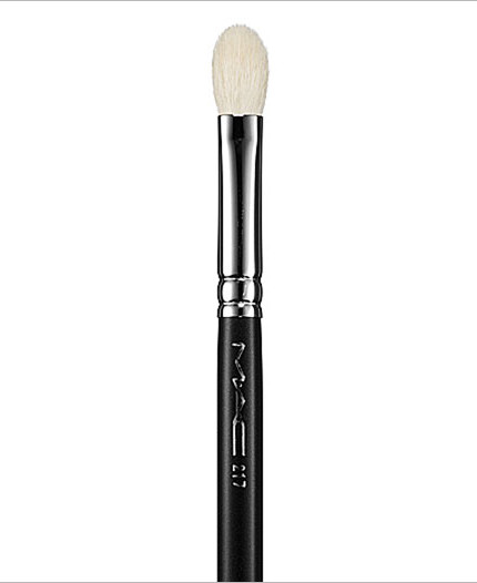 MAC-217-blending-brush