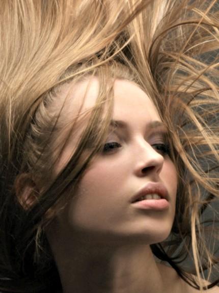 Tagli capelli lunghi inverno 2015-2016, ecco i nuovi trend!