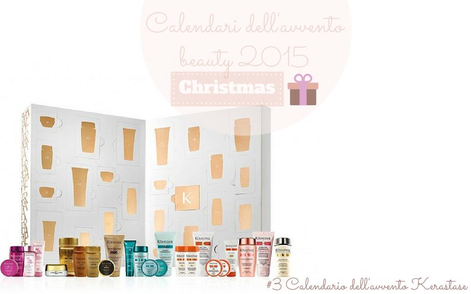 calendario-avvento-2015-kerastase